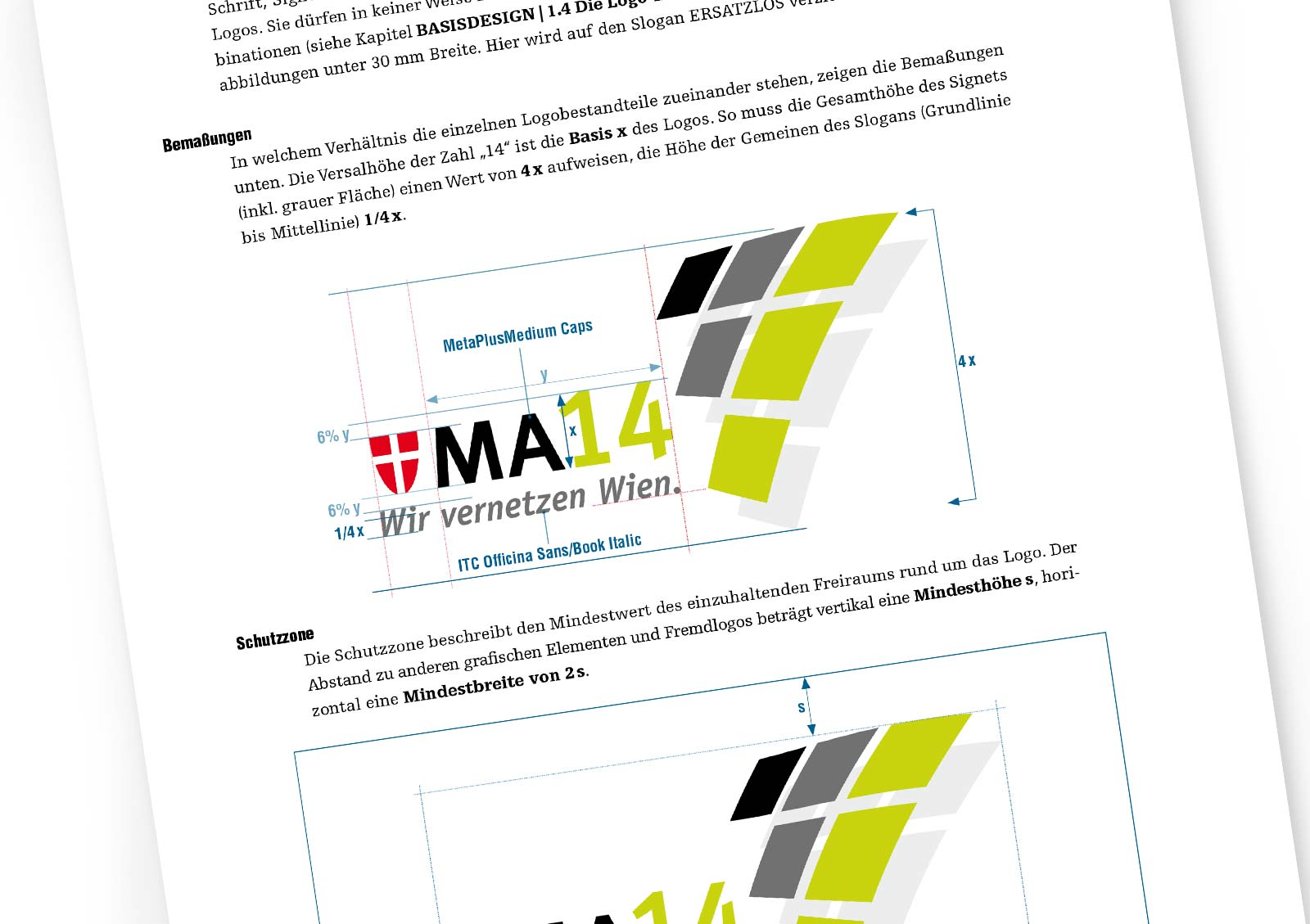 CD-Manual